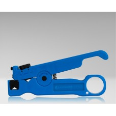 Jonard CSR-1575 - Cable Strip & Ring Tool