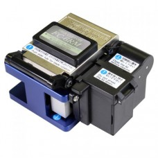 FC-6RM-C Precision Optical Fiber Cleaver