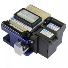 FC-6RS-C Precision Optical Fiber Cleaver