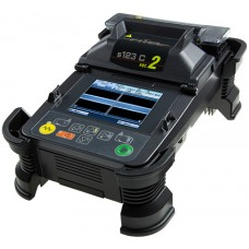 Fitel S123M4-Kit-V2  Ribbon fusion Splicer