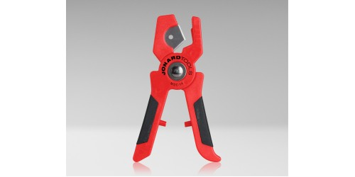 Jonard MDC-14 Micro Duct Tubing Cutter up to 14MM