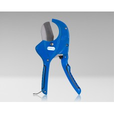 Jonard Micro Duct Cutter For Up to 64MM