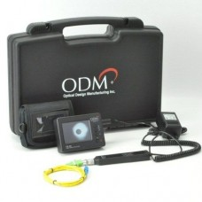 ODM PA 255B Portable Access Device