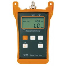 OPM-15B Optical Power Meter