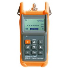 OPM-50B Optical Power Meter