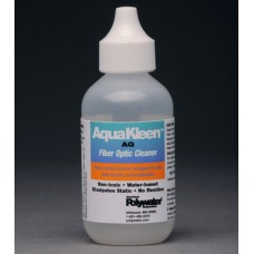Polywater AQ-2DR