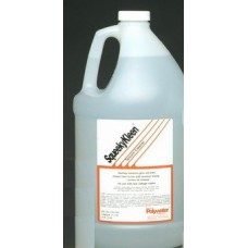 Polywater TC-35LF 1 Qt SqueekyKleen