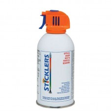SticklersR Optic Grade Dust & Particle Remover Duster - FOD10A