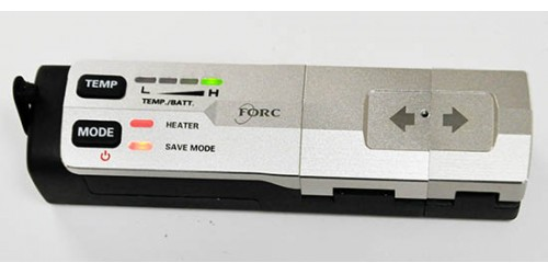 FORC FTS-12 Thermal Stripper