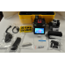FORC F12R Ribbon Splicer  & FORC MINI OTDR Kit