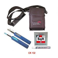 ODM CK 132 Cleaning Kit