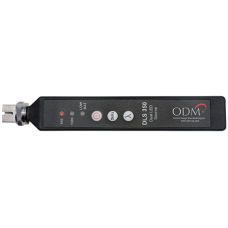 ODM DLS 350 LED Light Source