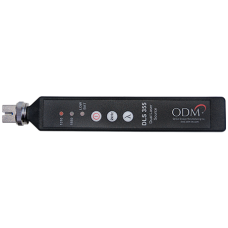 ODM DLS 355 Laser Light Source