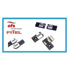 Fitel  S712A-012RR Ribbon Fiber Holders